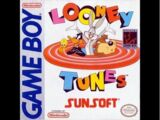 Main Theme - Looney Tunes