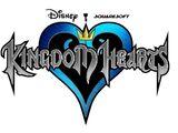 Forze del Male - Kingdom Hearts