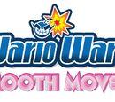 Multi - Survival - WarioWare: Smooth Moves