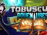 Victory! - Tobuscus Adventures: Wizards