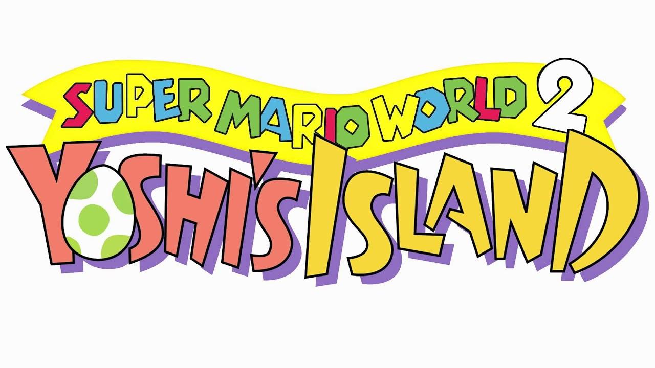 Category:Yoshi's Island | SiIvaGunner Wikia | FANDOM powered by Wikia
