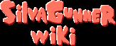 Wiki SiIvaGunner