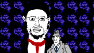 GilvaSunner - Inspector Gunner 2 With Critic - MisterLN Critic CD
