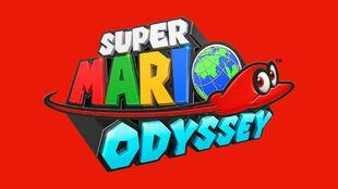 Category:Super Mario Odyssey | SiIvaGunner Wikia | FANDOM
