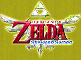 Ballad of the Goddess (Remastered) - The Legend of Zelda: Skyward Sword