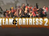 It Hates Me So Much - Team Fortress 2