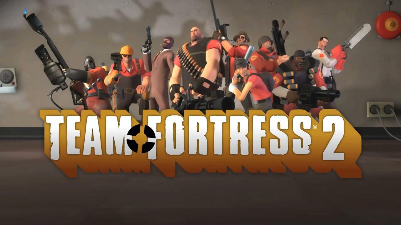 Sandwich Maker - Team Fortress 2 | SiIvaGunner Wikia