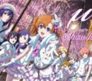 Snow halation - Love Live!