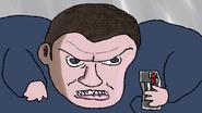GilvaSunner - Inspector Gunner 2 With Critic - MisterLN Irate Gamer