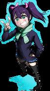 Nico - Nicozomi (AndDrew)