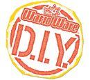Body Rock - WarioWare D.I.Y.
