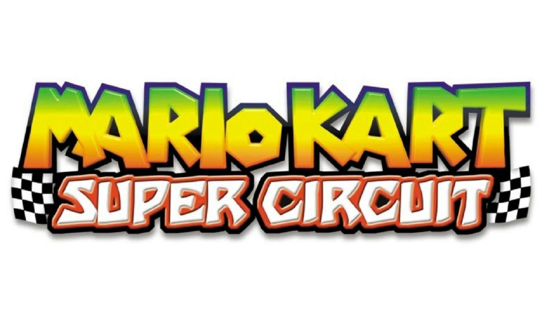 Sky Garden Mario Kart Super Circuit Siivagunner Wikia Fandom