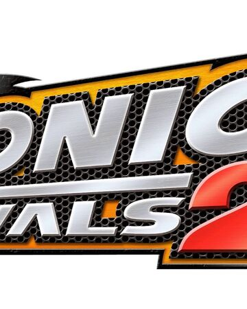 Blue Coast Act 3 Sonic Rivals 2 Siivagunner Wikia Fandom