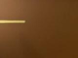 Stal - Minecraft 2.0