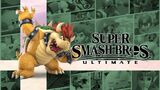 Bowser Ultimate