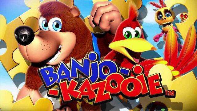 File:Banjo-Kazooie.jpg