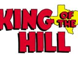 Theme Song - King of the Hill