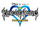 Precious Stars In The Sky (JP Mix) - Kingdom Hearts