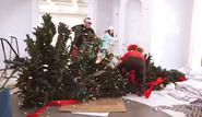 GilvaSunner - Ripmas - christmas is cancleed 2