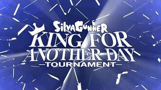 Play That Song Again - SiIvaGunner King for Another Day Tournament