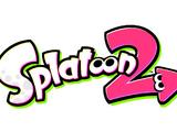 Acid Hues - Splatoon 2