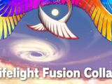 Lifelight Fusion Collab