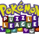 Title Theme - Pokémon Puzzle League