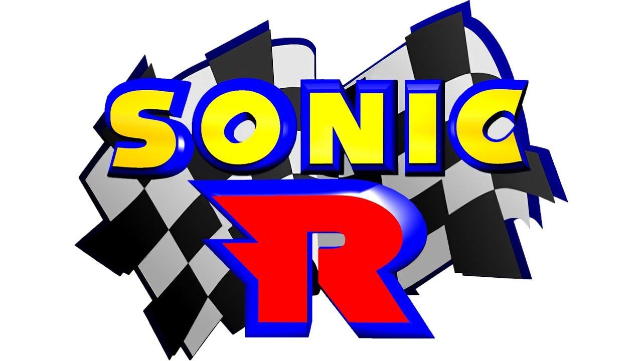 Radical City Short Version Sonic R Siivagunner Wikia Fandom