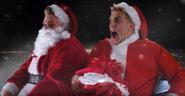GilvaSunner - Ripmas - Crompton Christmas Remastered