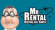 Mr Rental The Video Game