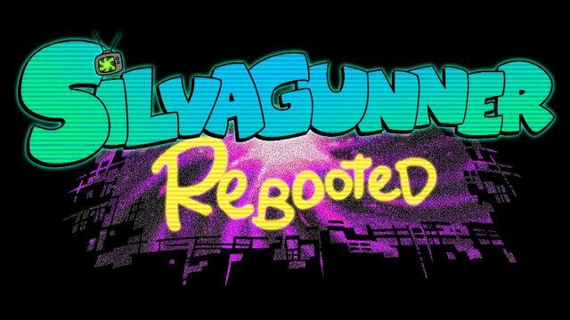 File:SilvaGunner Rebooted Logo.jpg
