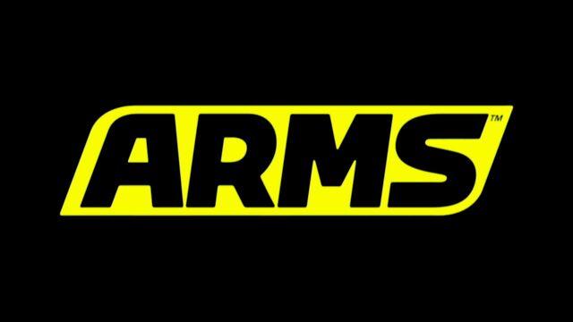 File:ARMS.jpg