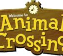 K.K. Intro - Animal Crossing