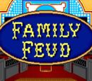 Main Theme - Family Feud (SNES)