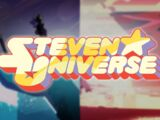 Stronger Than You - Steven Universe