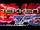 Select - Tekken Tag Tournament