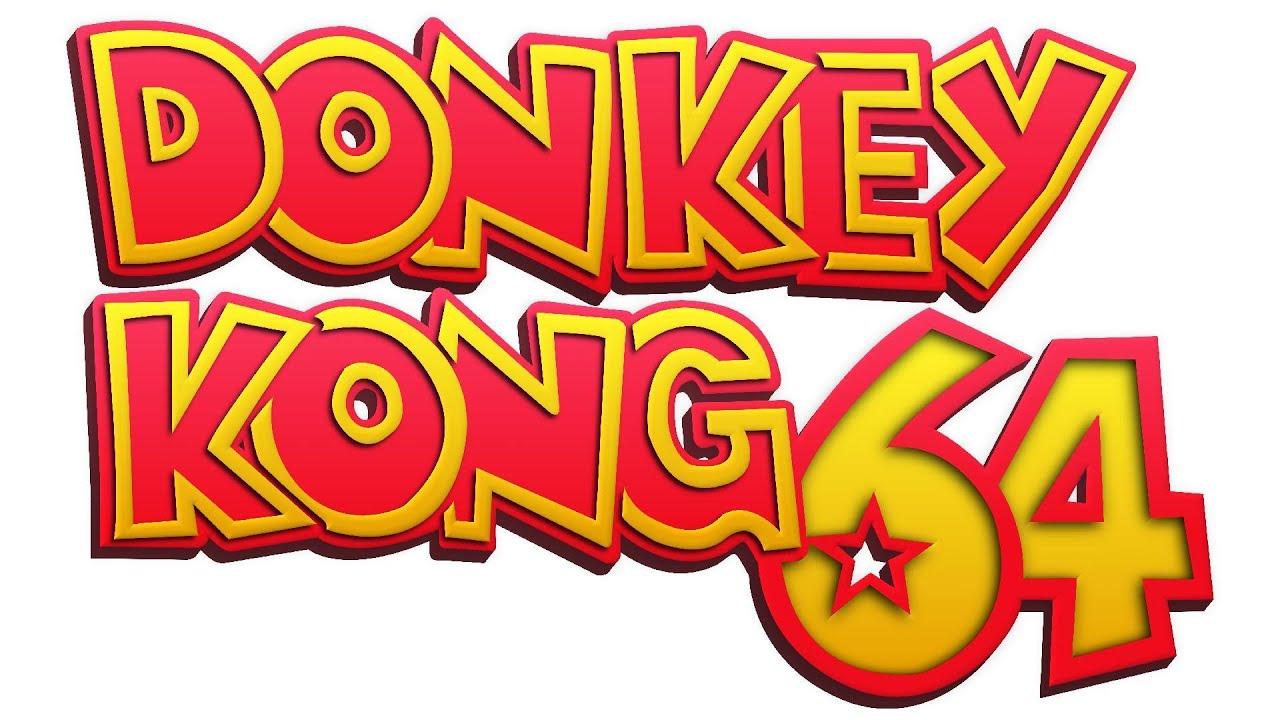 dk rap jp version donkey kong 64 siivagunner wikia fandom