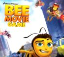 Main Theme - The Bee Movie Game
