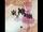 Futatsuiwa from Sado - Touhou 13: Ten Desires
