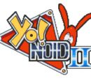 FMV Intro - Yo! Noid 2: Enter the Void