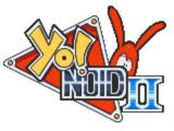 Stage 1 - Yo! Noid 2: Enter the Void