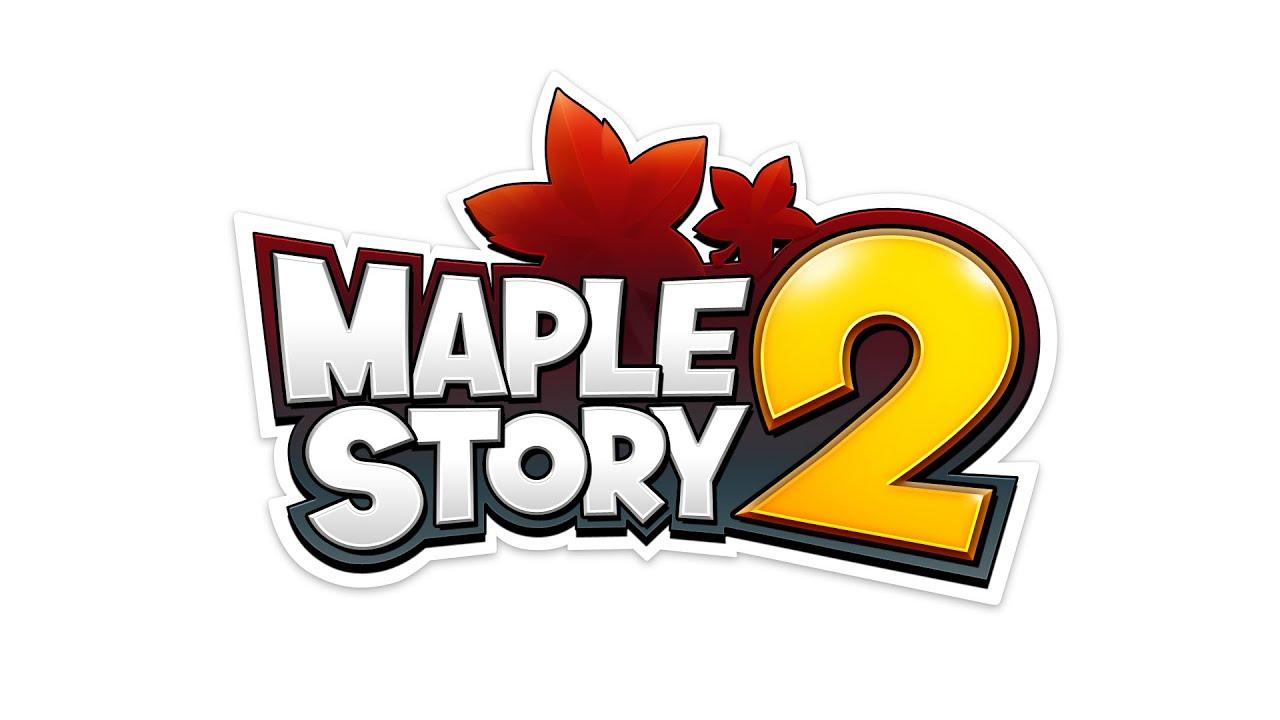 Maplestory 2 Ost 2 Maplestory 2 Siivagunner Wikia Fandom
