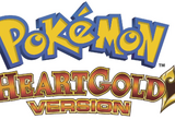 Radio: Variety Channel - Pokémon HeartGold & SoulSilver