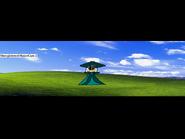 Unregistered HyperCam 2 banner