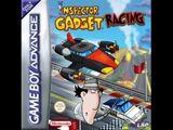 The Highway - Inspector Gadget Racing