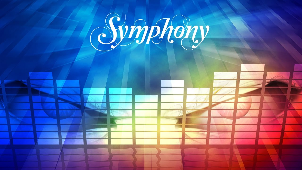 Bounce Symphony Game Free Download Full Version