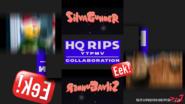GilvaSunner - The SiIvaGunner YTPMV Collab (Eek!).veg - SiIvaScan169