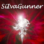 SiIvaGunner2 avatar