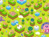 The Apple Juice Song (Winter Ver.) - Kirby Memorial Arrangements