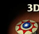 Loading Theme - 3D Pinball: Space Cadet